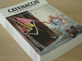 Catenaccio 7