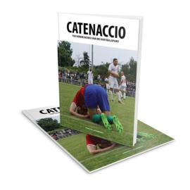 Catenaccio 1