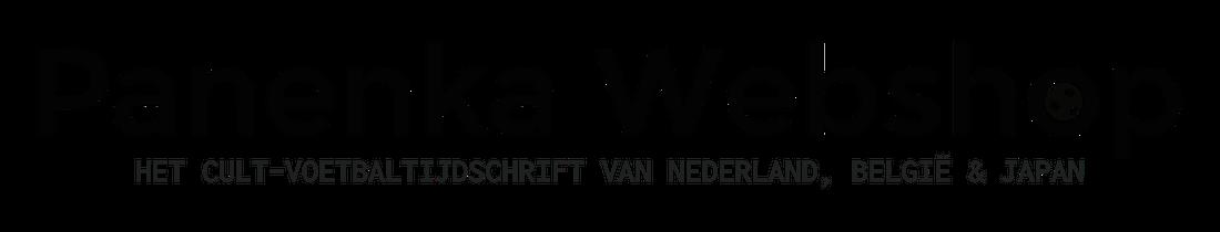 Panenka Webshop