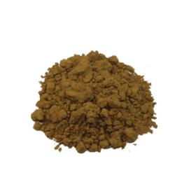 Blauwe Lotus extract 25X (1 gram)
