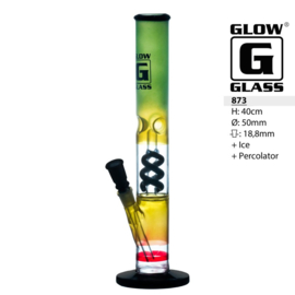 gp 873