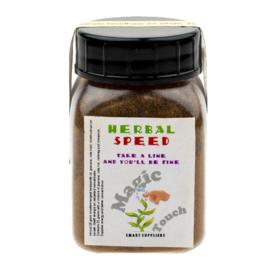 Herbal Speed Energizer 1 gram snuff