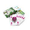 Speelkaarten/ Pokerkaarten