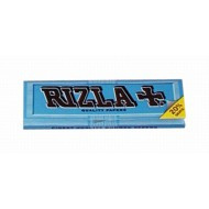 Carta per sigarette Regular Rizla Blue, 60 foglie