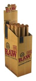 RAW Super naturale CONE 1 pz 280 mm