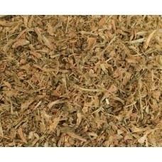Kanna Smokers Cut Sceletium Tortuosum- 5 Gram
