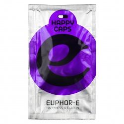 Euphor E