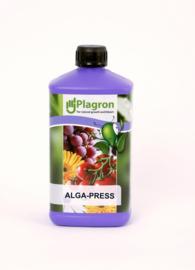 Plagron-alga Press 1 liter