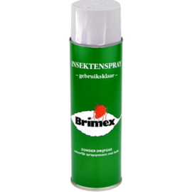 BRIMEX Insect spray 400 ML