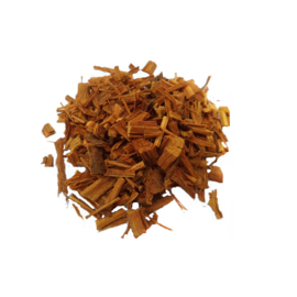 Banisteriopsis Caapi - Red Vine Shredded 50gram