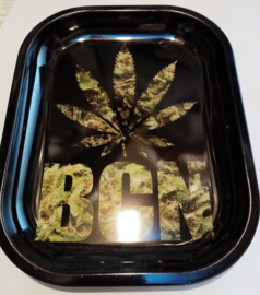 BCN Rolling Tray 18L 18cm x 12cm
