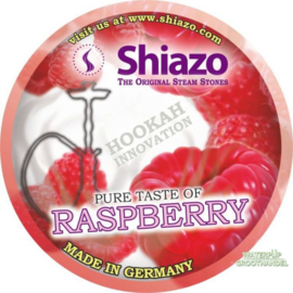 Shiazo - Steam Stones Raspberries 100gr, Shisha Tobacco