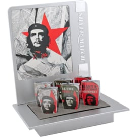CHE GUEVARA DELTA LIGHTER