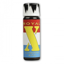 Royal X liquid XTC 15ml