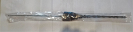 Grote Conische SchoonmaakBorstel 40cm
