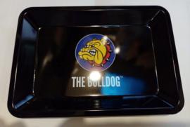 Klein Bull Dog Rolling Tray 18 cm x 12 cm
