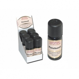 Patchouli oil 100% natural ethereal Oil 10ml