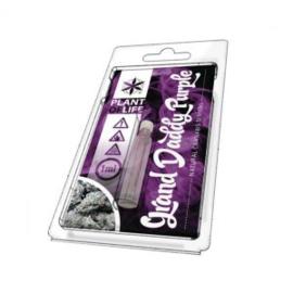 The Grand Daddy Purple Aroma 1ML