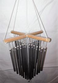 kruislinkse Windvanger 15x30cm