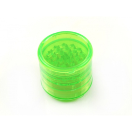 cr15 groen