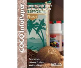 DVD Canna Coco