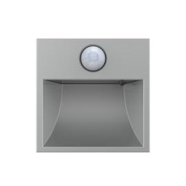 Livolo | Module | SR | Grijs | Verlichting met beweging en nacht sensor