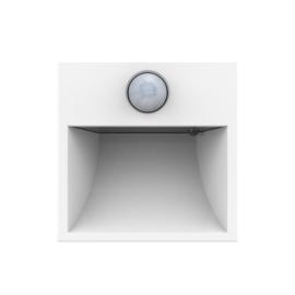 Livolo | Module | SR | Wit | Verlichting met beweging en nacht sensor