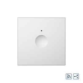 Livolo | Module | SR | Grijs | Enkelvoudige wisselschakelaar | Afstandsbediening