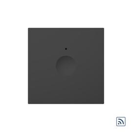 Livolo | Module | SR | Zwart | Enkelpolige schakelaar | Afstandbediening