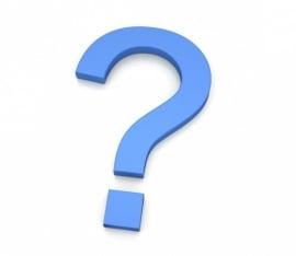 FAQ LIVOLO | Veel gestelde vragen