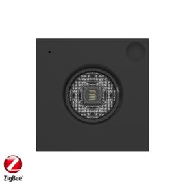 Livolo | Module | SR | Zwart | Licht en Geluid sensor | Zigbee/wifi app