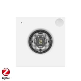 Livolo | Module | SR | Wit | Licht en Geluid sensor | Zigbee/wifi app