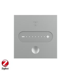 Livolo | Module | SR | Grijs | Dimmer | Universeel | Zigbee | Wifi | LIVOLO App