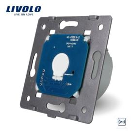 Livolo | Module | Gateway | Zigbee/wifi app
