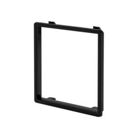 Livolo | Frame | Zwart