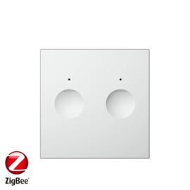 Livolo | Module | SR | Grijs | Serieschakelaar | Zigbee/wifi app