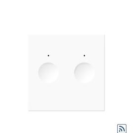 Livolo | Module | SR | Wit | Serieschakelaar | Afstandbediening