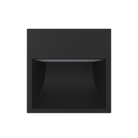 Livolo | Module | SR | Zwart | Verlichting