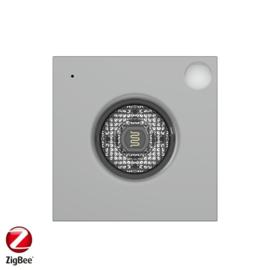 Livolo | Module | SR | Grijs | Licht en Geluid sensor | Zigbee/wifi app
