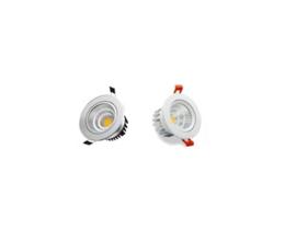 LED verlichting voor Livolo schakelmateriaal