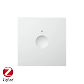 Livolo | Module | SR | Grijs | Enkelpolige schakelaar | Zigbee/wifi app