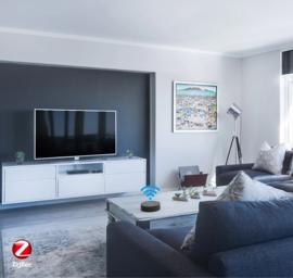 Livolo   Module   Gateway   Zigbee   Wifi   Smart Home