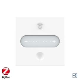 Livolo | Module | SR | Wit | Dimmer | Universeel | Wisselschakelaar | Zigbee | Wifi | LIVOLO App