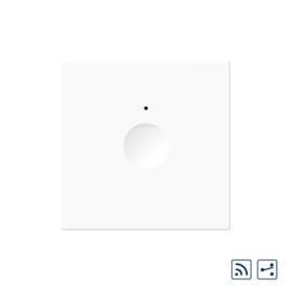Livolo | Module | SR | Wit | Enkelvoudige wisselschakelaar | Afstandsbediening