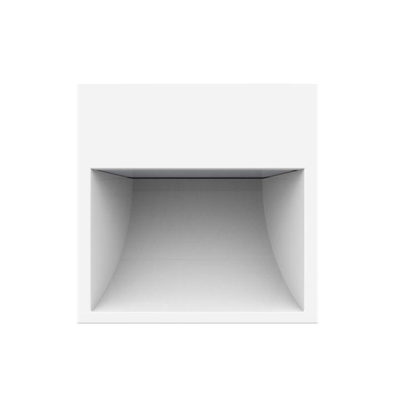 Livolo | Module | SR | Wit | Verlichting