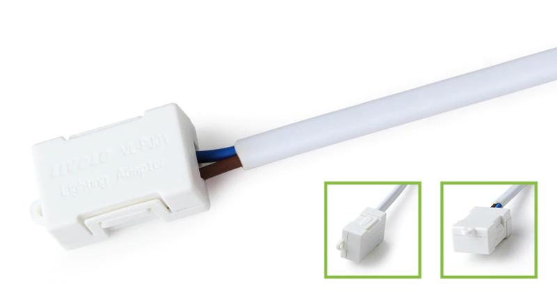 Livolo | LED adapter