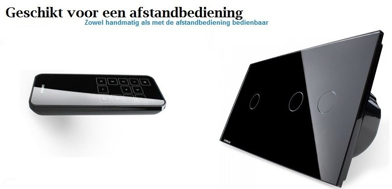 1+2 zwart afstandbediening.jpg