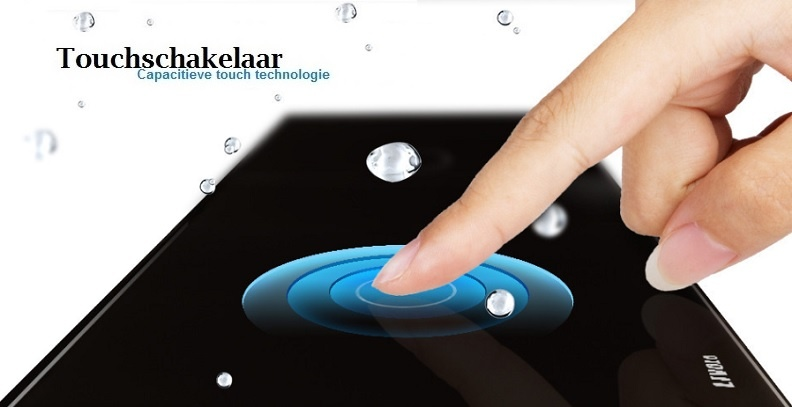 1+2 zwart touchtechnologie.jpg