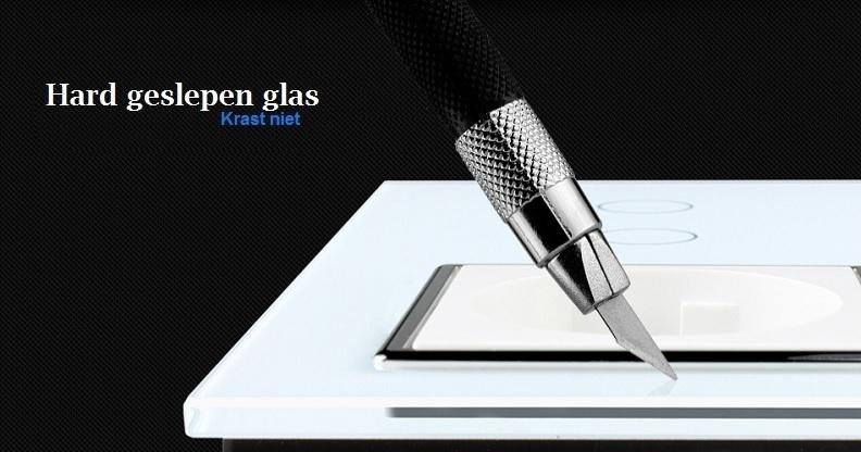 2 wit Livolo 2 hard geslepen glas wcd touchschakelaar .jpg