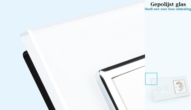 2 wit Livolo schakelaar keuken touch design schakelaar badkamer.jpg